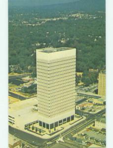 Unused Pre-1980 DANIEL BUILDING Greenville South Carolina SC hr6578