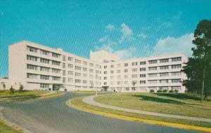 Mississippi Biloxi The New Hospital Keesler Air Force Base