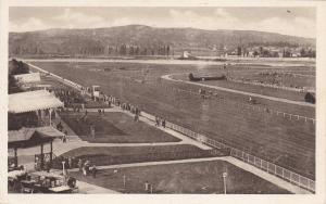 VICHY, Allier, France, 1900-1910's; Le Champ De Courses