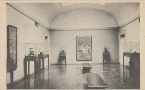 WASHINGTON , D.C. 1930s; Freer Art Gallery : #1