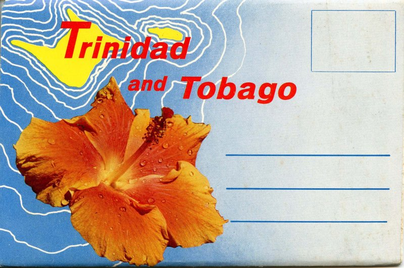 Folder - Trinidad and Tobago      (13 Views)