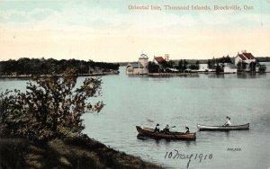 br105559 oriental isle thousand islands brockville ontario canada