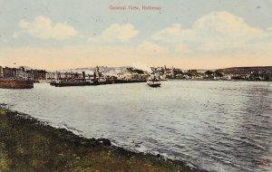 ROTHESAY , New Brunswick , 1915 ; General View