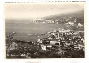 RP; Imperia, ITALY , 40-60s; Golfa