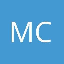 MCTradingCo