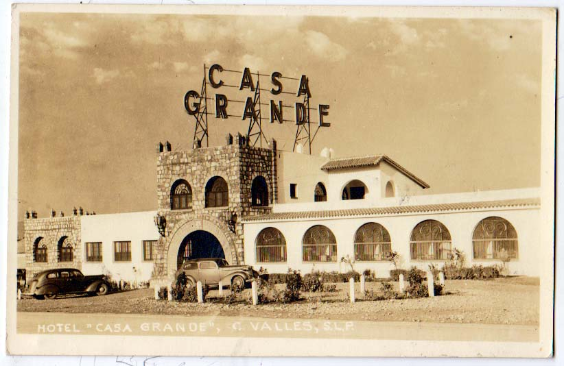 casa grande middle eastern singles -conducted research projects for the director of the middle east program, regarding topics such as nuclear proliferation, women's rights in iran, armed islamic groups in the levant, and the rising middle class in the middle east.