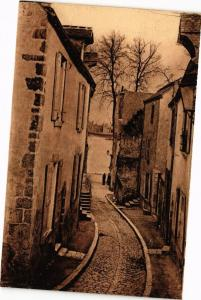 CPA BEAUGENCY - Anciens Quartiers (270651)