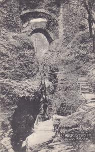 ABERYSTWYTH , DEvils Bridge , SCotland , 00-10s