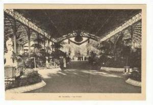 Los Viveros, Valencia, Spain, 1900-1910s