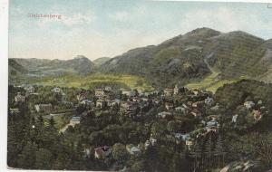B80434 gleichenberg austria   front/back image