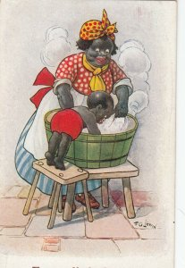 F.G.LEWIN ; Every Little Helps! , 1910s