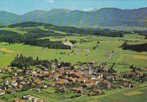 Germany Grabenstaett am Chiemsee