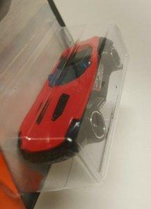Matchbox Toy Car # 14 Whiplash