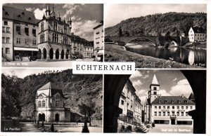Multiview,Echternach,Luxembourg BIN