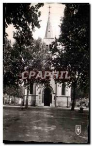 Old Postcard Montlucon Montlucon Allie Surroundings Le Chateau de Passet