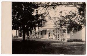 RPPC, House
