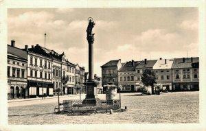 Czech Republic Valašské Meziříčí 04.81