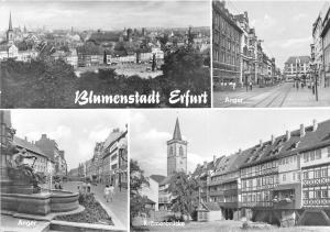 B34902 Erfurt     germany