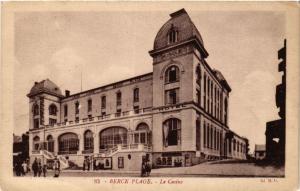 CPA BERCK-PLAGE Le Casino (413999)