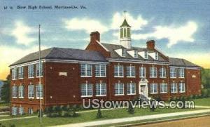 New High School  -va_qq_2713