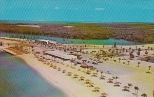 Florida Ruskin Bahia Beach Bahia Beach Restaurant & Bahia Beach Motel