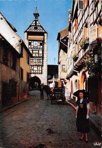 L'Alsace -