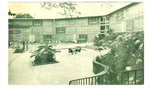 The Majestic Lanai Suites, Connecting with Hotel and Bathhouse, 40-60s