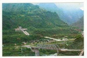 Taiwan, China, Tien-hsiang 50-60s