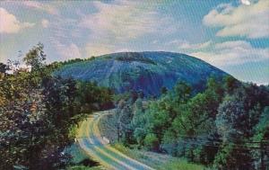Georgia Stone Mountain 16 miles From Atlanta