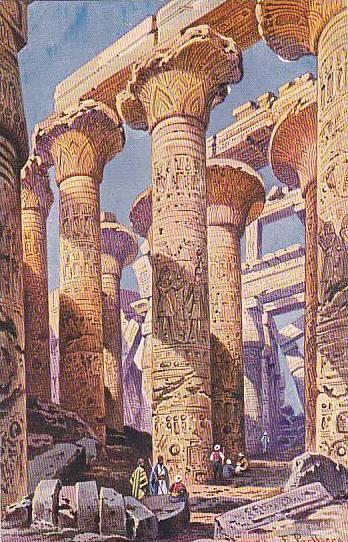 Holy Sepulchre interior, Jersusalem, Palestine , 00-10s
