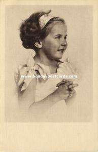 Princess Isabelle Marie Laure Victoire of Orléans, Countess Schönborn-Buchheim
