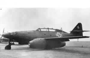 B57188 airplains avions Luftwaffe Nazy