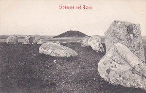 Langdysse ved Tolne , Denmark , 00-10s