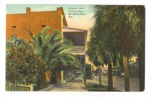 Central Avenue,St Petersburg,Florida,00-10s