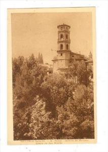 Mallorca, Centro del Turismo, Spain, 1910s
