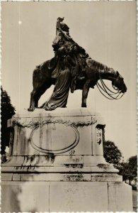 CPA Chalon sur Saone Le Monument de la Defense FRANCE (952613)