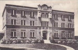 Pennsylvania College Misericordia Dallas Mcauly Hall Students Residence Alber...