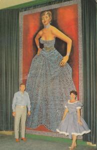 VIRGINIA CITY , Nevada , 40-60s ; Silver Queen