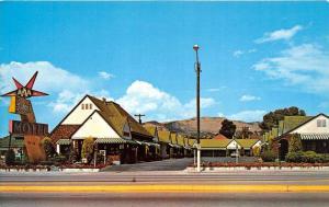 7371  UT salt Lake City    Lunt Motel