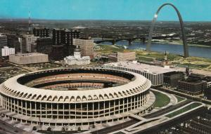 Stadium , ATLANTA , Georgia , 50-60s
