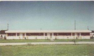 South Carolina Charleston Brookgreen Meadow Court