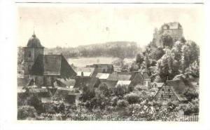 Betzenstein Frank, Schweiz, Switzerland, 1910-1920s