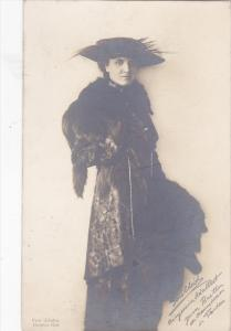 RP: Prinzessin Adalbert  , Germany , 00-10s