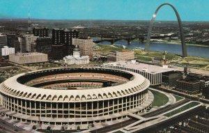 Stadium , ATLANTA , Georgia , 50-60s