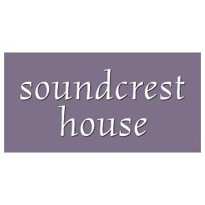 Soundcrest House