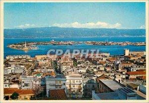 Postcard Modern World Cultural Heritage Bhaktapur Kathmandu Nepal Vallee