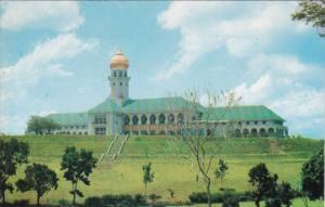 Malaysia Klang Istana Aalam Shah