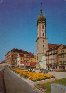 Austria Graz Steiermark