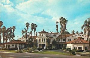 Carlsbad Lutheran Home Carlsbad California CA
