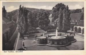 BAD NAUHEIM , Hesse , Germany , 00-10s #3